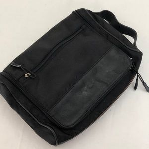 🔴 3 for $14  NIKE Black Personal Items Case